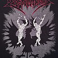 Dismember - I wish you hell Tour LS TShirt or Longsleeve