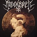 Moonspell - TShirt or Longsleeve - Moonspell - Wolfheart Tour LS