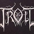 Troll - TShirt or Longsleeve - Troll - Drep de kristne Shirt