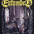 Entombed - Left hand path Shirt