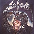 Sodom - You get what you deserve Shirt