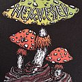 Hexvessel - Mushrooms Sweater  TShirt or Longsleeve