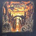 Obituary - The end returns LS TShirt or Longsleeve