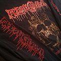 Fleshcrawl 2002 Tour long sleeve