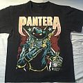 Pantera - TShirt or Longsleeve - Pantera Shirt