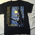 Iron Maiden - TShirt or Longsleeve - Iron Maiden - Fear Of The Dark