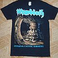 Wombbath - Internal Caustic Torments TShirt or Longsleeve