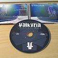 Valkyria - Mystical Mass
