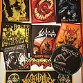 Patches for Plague_Bearer_53