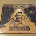 End Zone - Eclectica CD Tape / Vinyl / CD / Recording etc