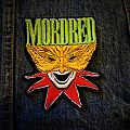 Mordred Patch
