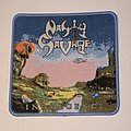 Nasty Savage - Patch - Nasty Savage - Indulgence Woven patch