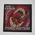 Vio-Lence – Eternal Nightmare Woven patch