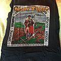 Grave Digger - Tunes of War // TShirt (L)