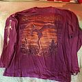 Blind Guardian - Imaginations from the other side / Longsleeve (L) TShirt or Longsleeve