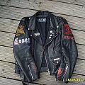 leather-armor II