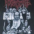 Regurgitate - Bestial Sons of Devastation