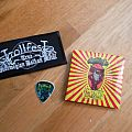 Trollfest - Other Collectable - Various Trollfest merch