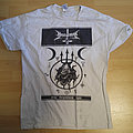 Hellvetron - Ordo Serpentinum Ignis T-Shirt