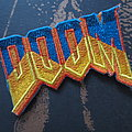 DOOM patch