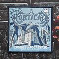 Motician - Zombie Apocalypse Patch