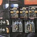 Sodom - Patch - Sodom Patch Collection
