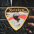 Rainbow - Patch - Rainbow Patch