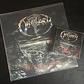 Obituary - Tape / Vinyl / CD / Recording etc - Obituary - The End Complete Collection