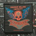 Dismember - Patch - Dismember - Massive Killing Capacity Patch