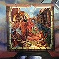 Sodom - Tape / Vinyl / CD / Recording etc - Sodom - Mortal Way Of Live DLP