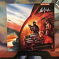 Sodom - Tape / Vinyl / CD / Recording etc - Sodom - Agent Orange LP