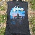 Sodom - TShirt or Longsleeve - Sodom - Persecution Mania Shirt