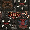 Dismember - Patch - Dismember Collection