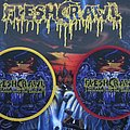 Fleshcrawl Descend Into The Absurd Patch