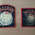 Vulcain patches