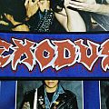 Exodus strip for Axehead Patch