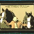 Jethro Tull - Patch - Patch