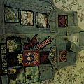 Battle Jacket - Jacket Update!
