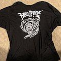 Hellfire Shirt