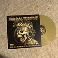 Suicidal Tendencies: STill Cyco Punk After All These Years Colored Vinyl Tape / Vinyl / CD / Recording etc