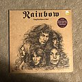 Rainbow: Long Live Rock N Roll Vinyl Tape / Vinyl / CD / Recording etc