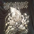 Witchrist t shirt