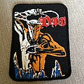 VG Holy Diver (collections/update) Patch