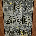 "Def Leppard ""Rock Of Ages"" BP"