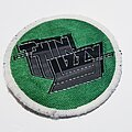 Thin Lizzy - Patch - Vintage Thin Lizzy patch