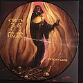 Witch's Game Picture Disc Tape / Vinyl / CD / Recording etc