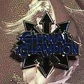 Eternal Champion - Pin / Badge - EC Metal Pin