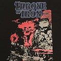 Throne Of Iron T-Shirt