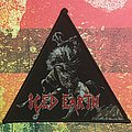 Iced Earth Triangle Patch