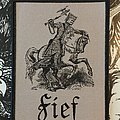 Fief Patch